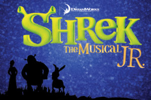 Shrek: The Musical, Jr. @ Mauldin Cultural Center Auditorium | Mauldin | South Carolina | United States