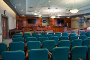 City Council Meeting (Special Called) @ City Hall | Mauldin | South Carolina | United States