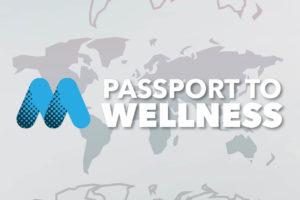 Passport to Wellness Seminar @ Mauldin Cultural Center | Mauldin | South Carolina | United States