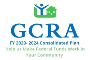 GCRA Citizen Participation Session @ Mauldin Public Library | Greenville | South Carolina | United States