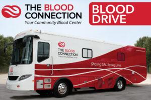 Blood Drive at City Hall @ Mauldin City Hall | Mauldin | South Carolina | United States